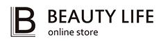 BeautyLife